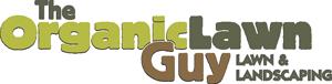The Organic Lawn Guy